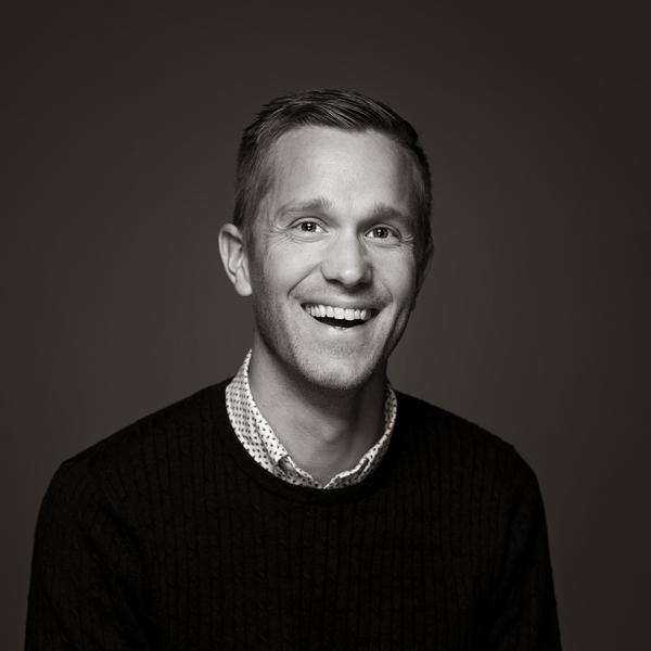 Stefan Ewers