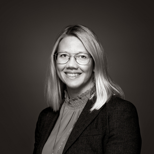 Therese Svensson
