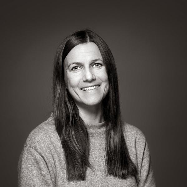 Martina Axelsson Sundling