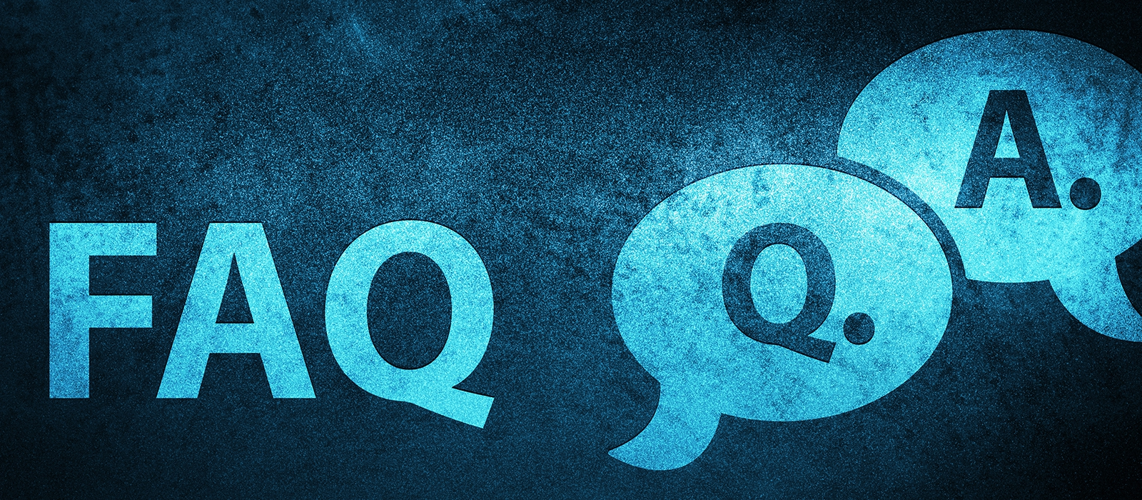 FAQ frequently asked questions aquajet hydrodemolition industrial cleaning equipment ecosilence aqua cutter ergo power pack answers products