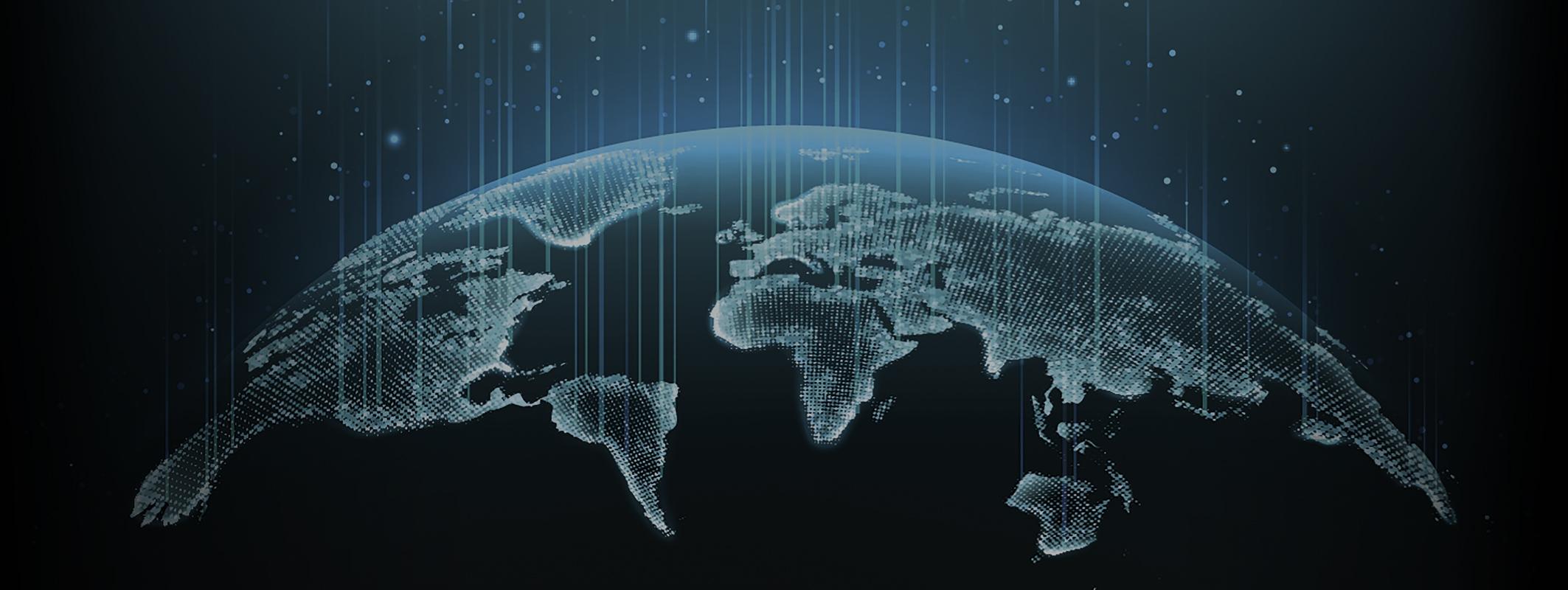 aquajet hydrodemolition distributors global dealer network